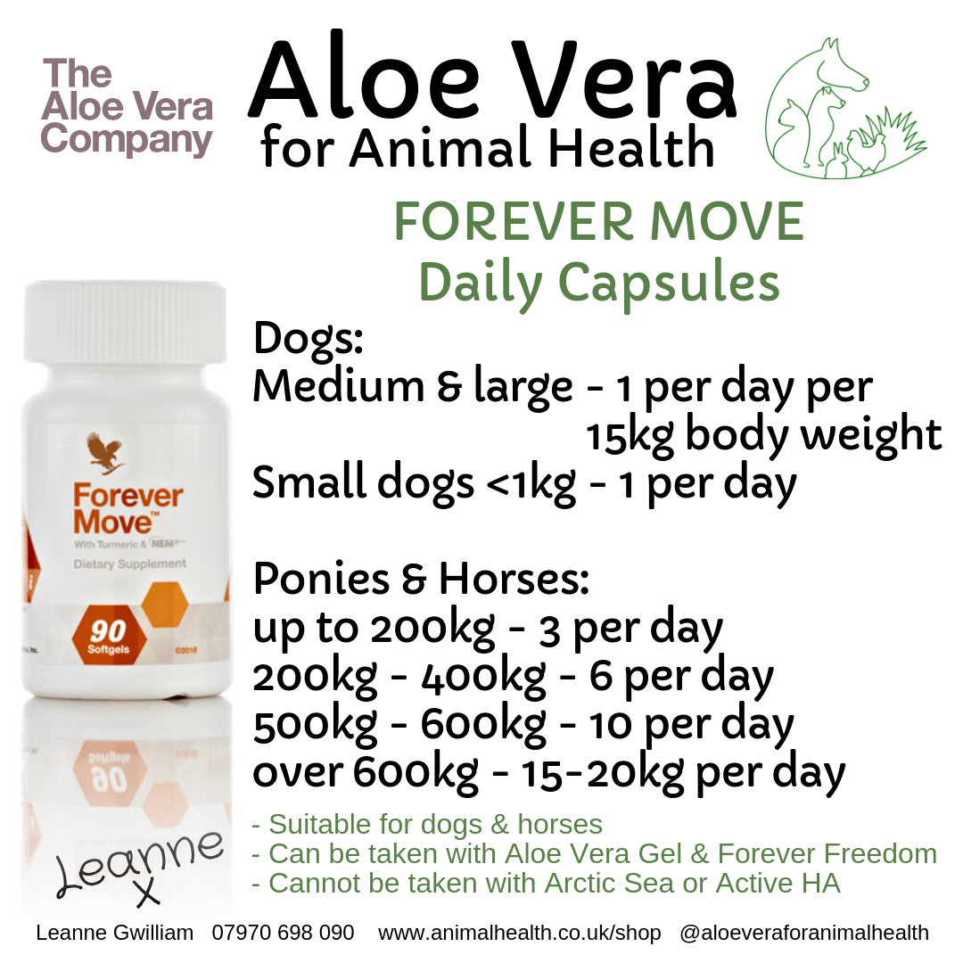 aloe_move_dose_daily_capsle_msm_biocurc_animals_dogs_horses_ponies.png